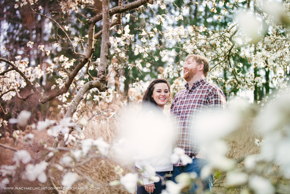Spring Engagement Session-Asheville Wedding Photographer 5.jpeg
