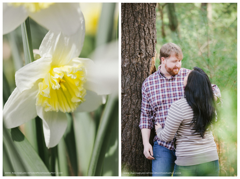 Spring Engagement Session-Asheville Wedding Photographer 6.jpeg