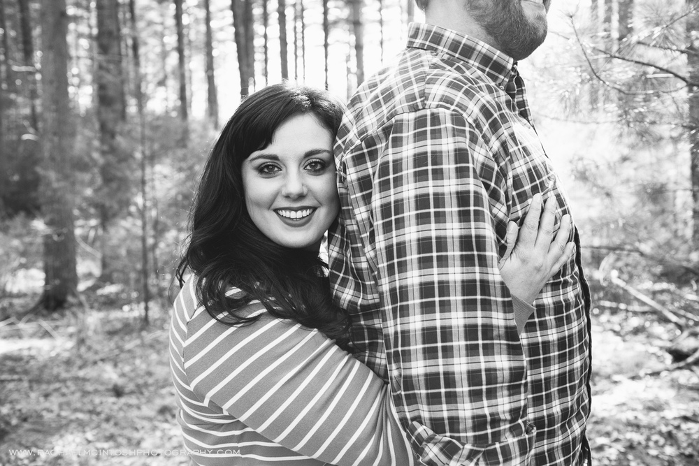 Spring Engagement Session-Asheville Wedding Photographer 9.jpeg