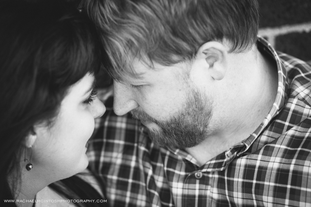 Spring Engagement Session-Asheville Wedding Photographer 16.jpeg