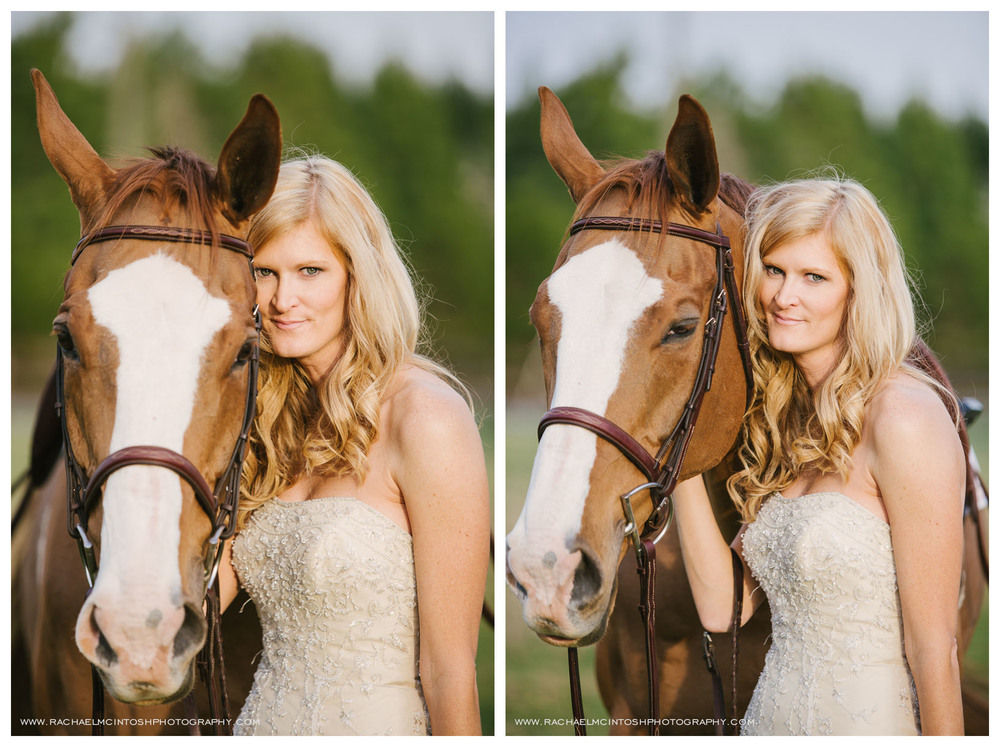 Bridal Portraits at Equestrian Center 7.jpg