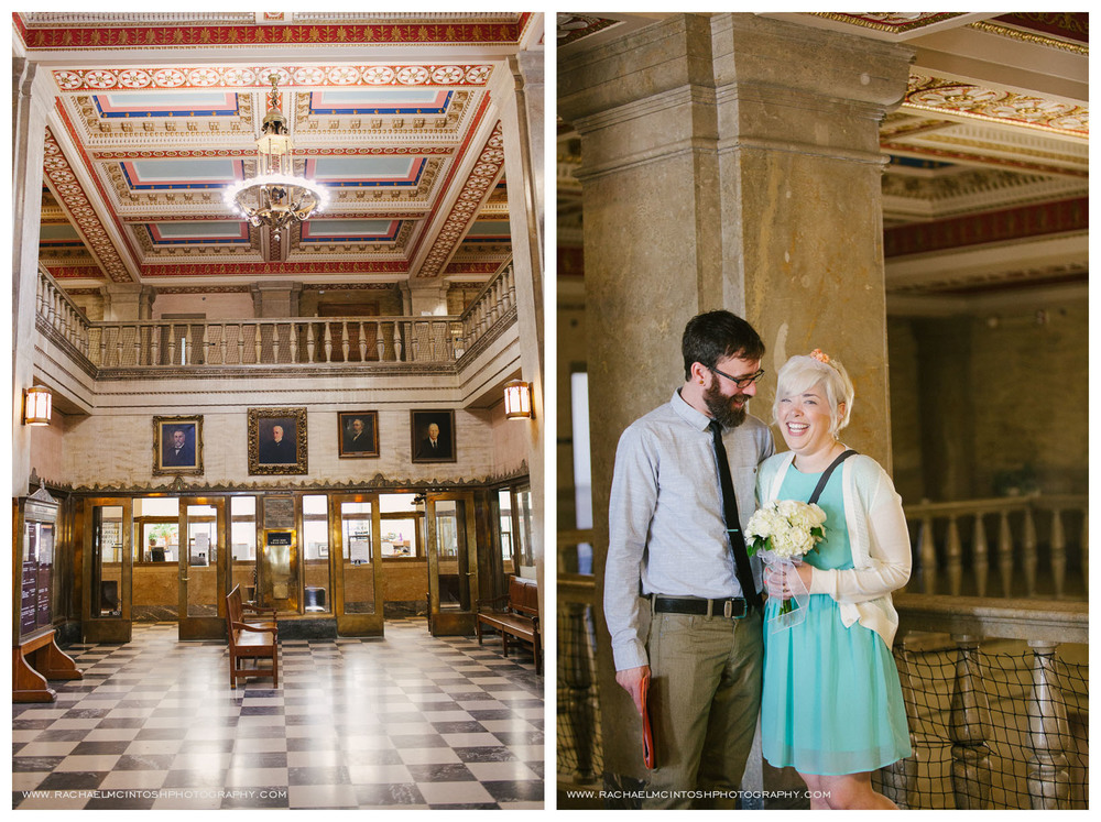 Courthouse wedding 60.jpg
