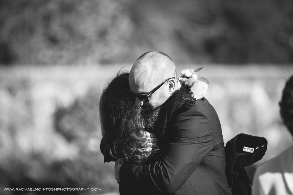 Biltmore Wedding - Asheville NC Wedding - Emma & Dave-16.jpg