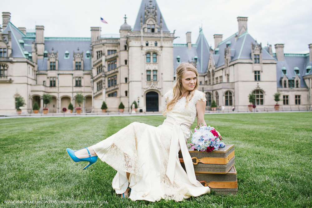 Biltmore Bridal Session - Rachael McIntosh Photography-6.jpg