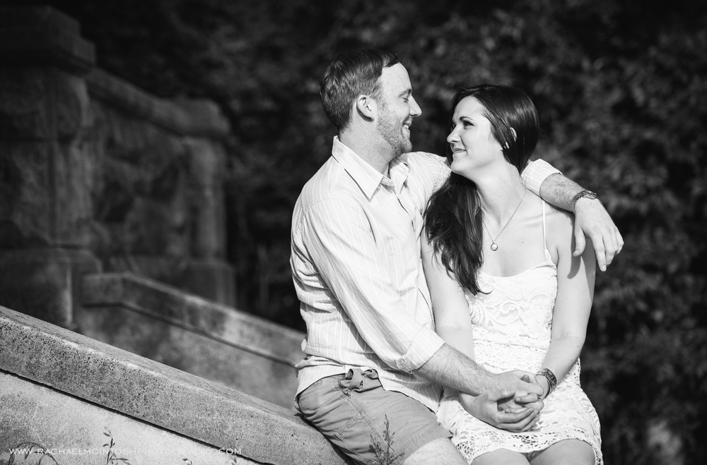 Engagement Photographs at Biltmore-7.jpg