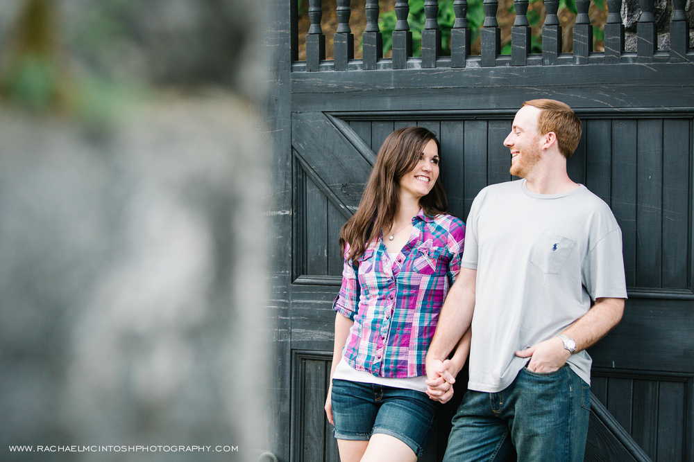 Engagement Photographs at Biltmore-11.jpg