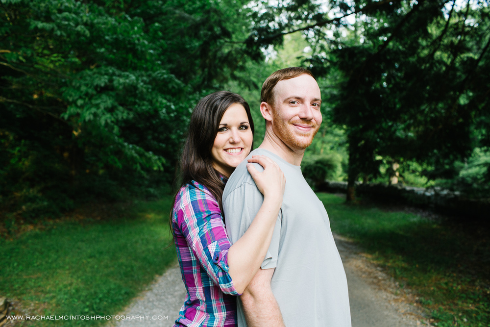 Engagement Photographs at Biltmore-13.jpg