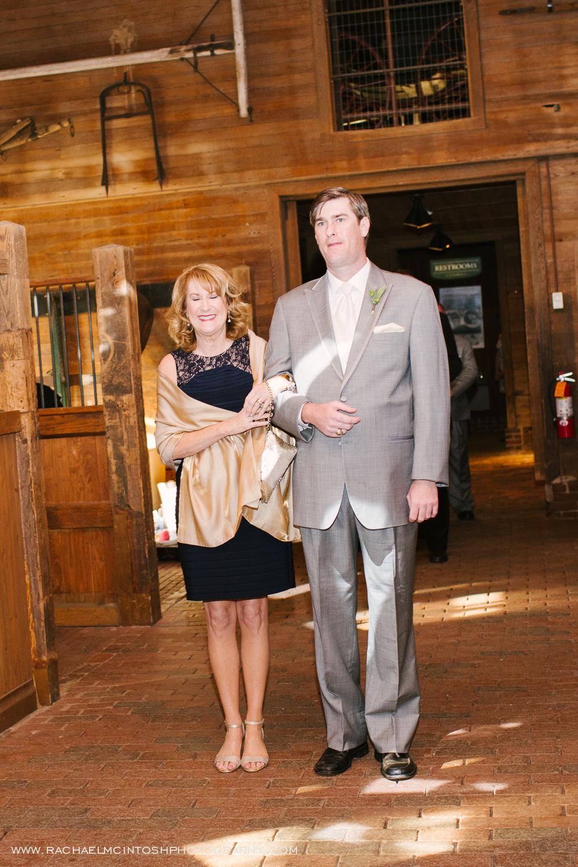 Biltmore Antler Barn Wedding-54.jpg