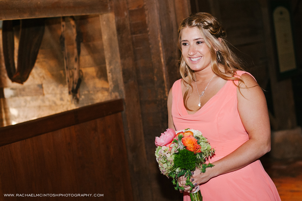 Biltmore Antler Barn Wedding-57.jpg