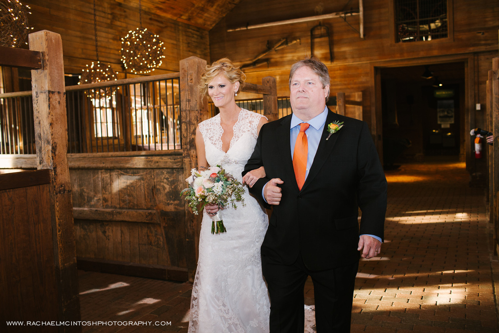 Biltmore Antler Barn Wedding-58.jpg