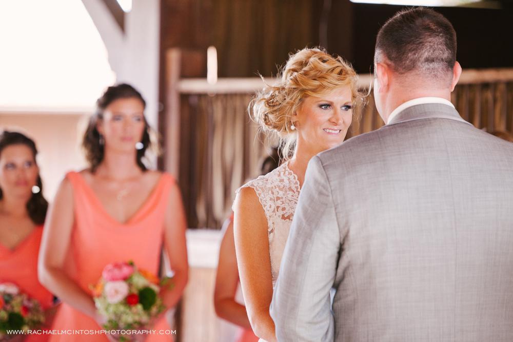 Biltmore Antler Barn Wedding-61.jpg