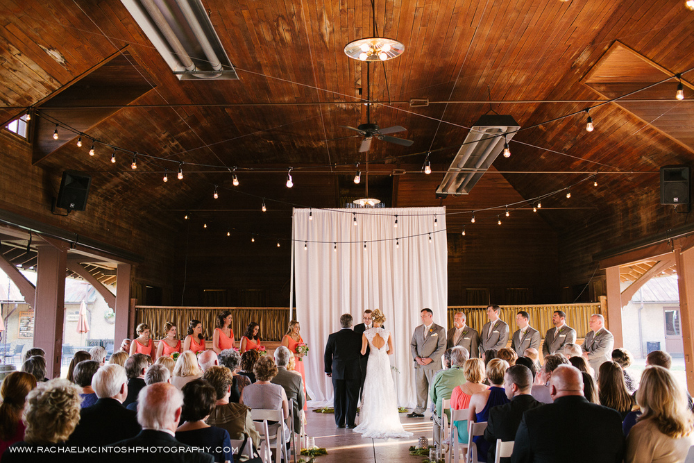 Biltmore Antler Barn Wedding-60.jpg