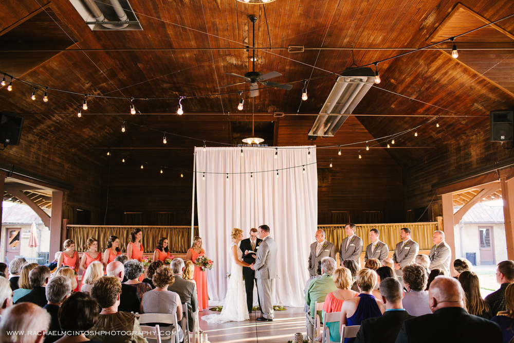 Biltmore Antler Barn Wedding-62.jpg