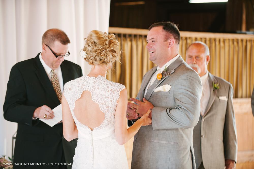 Biltmore Antler Barn Wedding-66.jpg