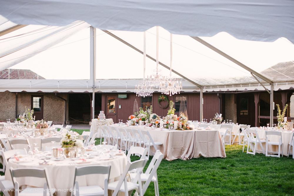 Biltmore Antler Barn Wedding-90.jpg