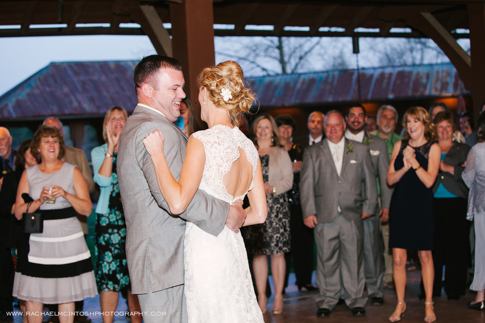 Biltmore Antler Barn Wedding-106.jpg