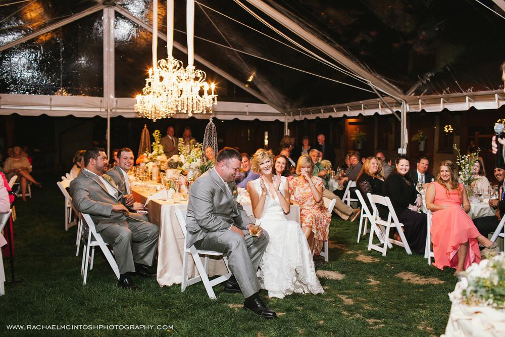 Biltmore Antler Barn Wedding-132.jpg