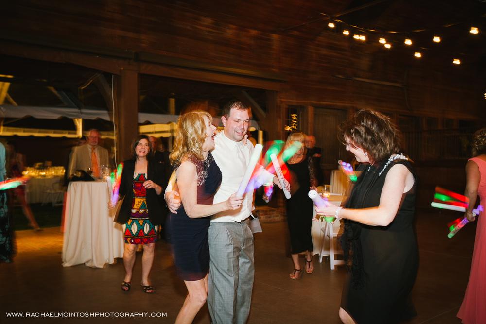 Biltmore Antler Barn Wedding-142.jpg