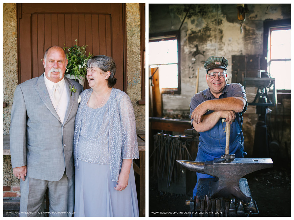 Biltmore Antler Hill Barn Wedding 65.5.jpg