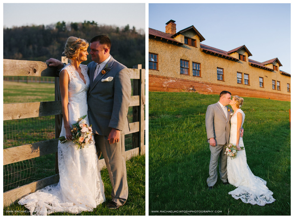 Biltmore Antler Hill Barn Wedding 94.5.jpg