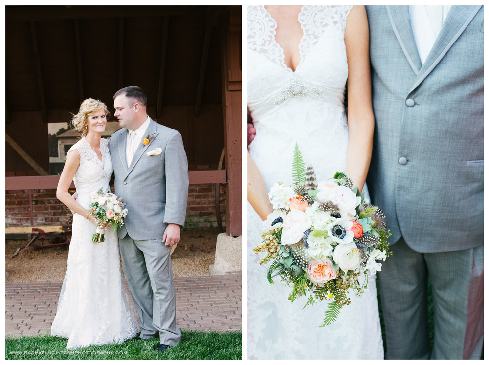 Biltmore Antler Hill Barn Wedding 100.5.jpg