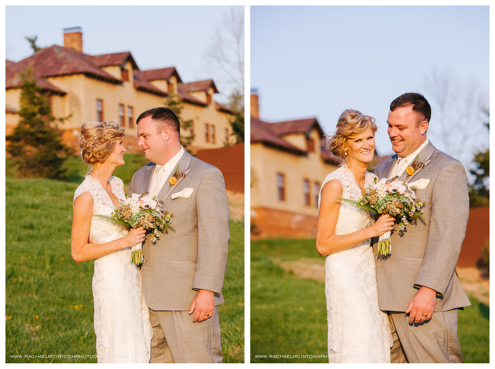 Biltmore Antler Hill Barn Wedding 120.5.jpg