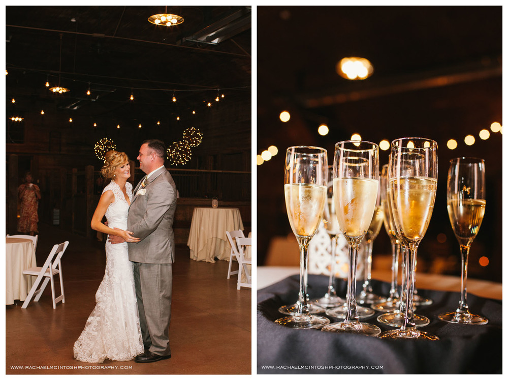 Biltmore Antler Hill Barn Wedding 145.5.jpg