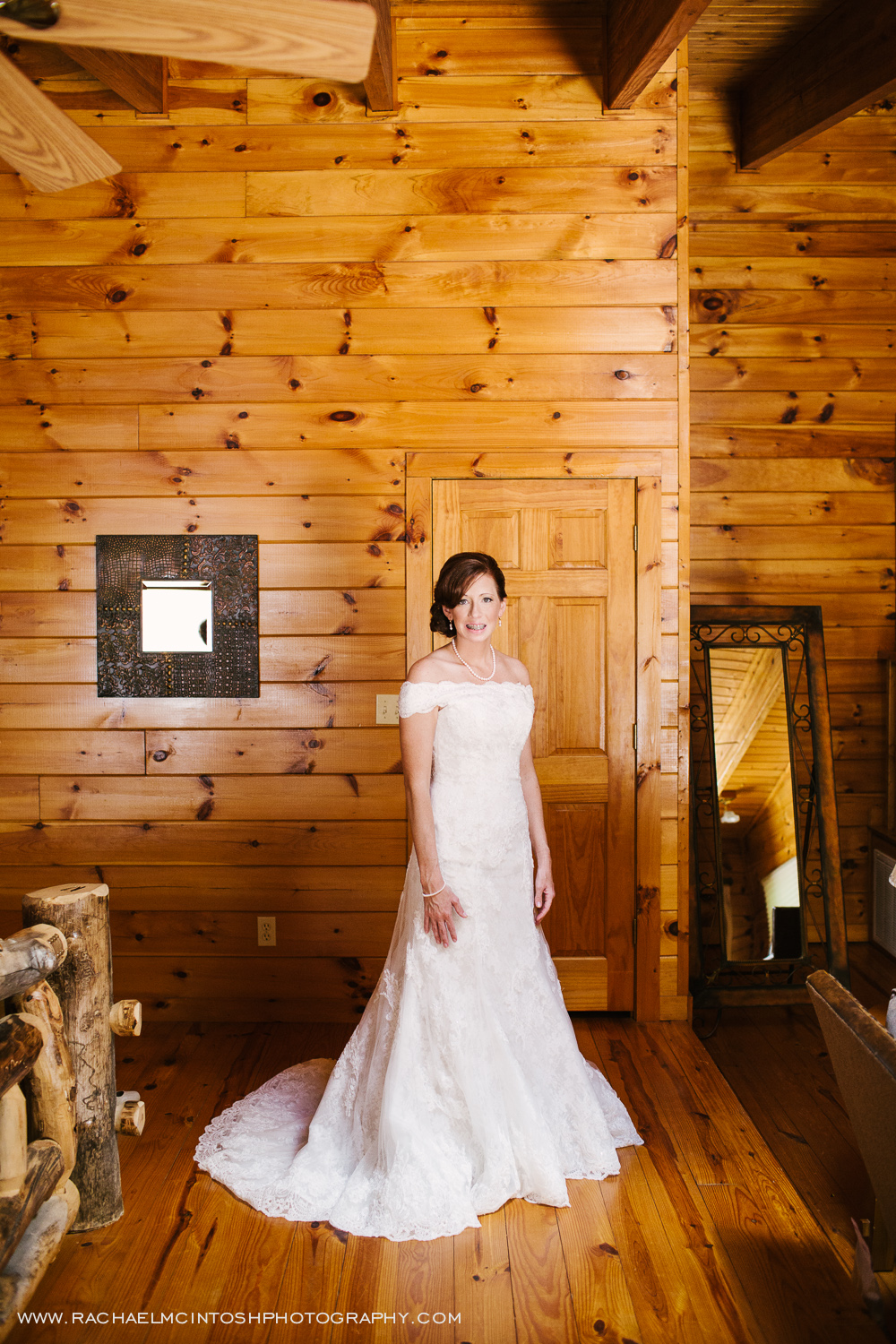 Rivers Ridge Lodge Wedding, Asheville North Carolina-36.jpg