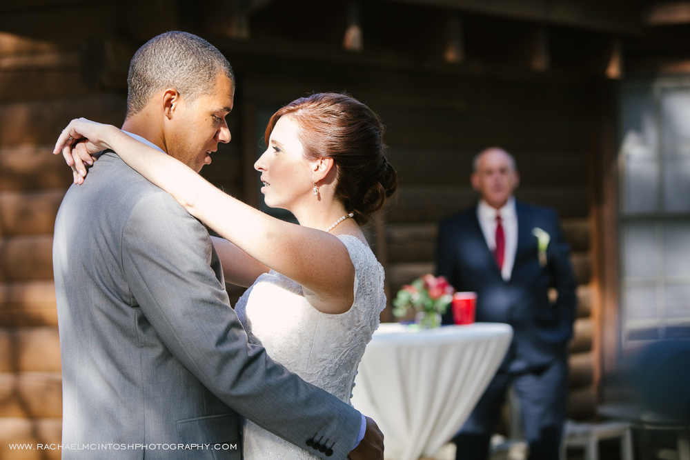 Rivers Ridge Lodge Wedding, Asheville North Carolina-101.jpg