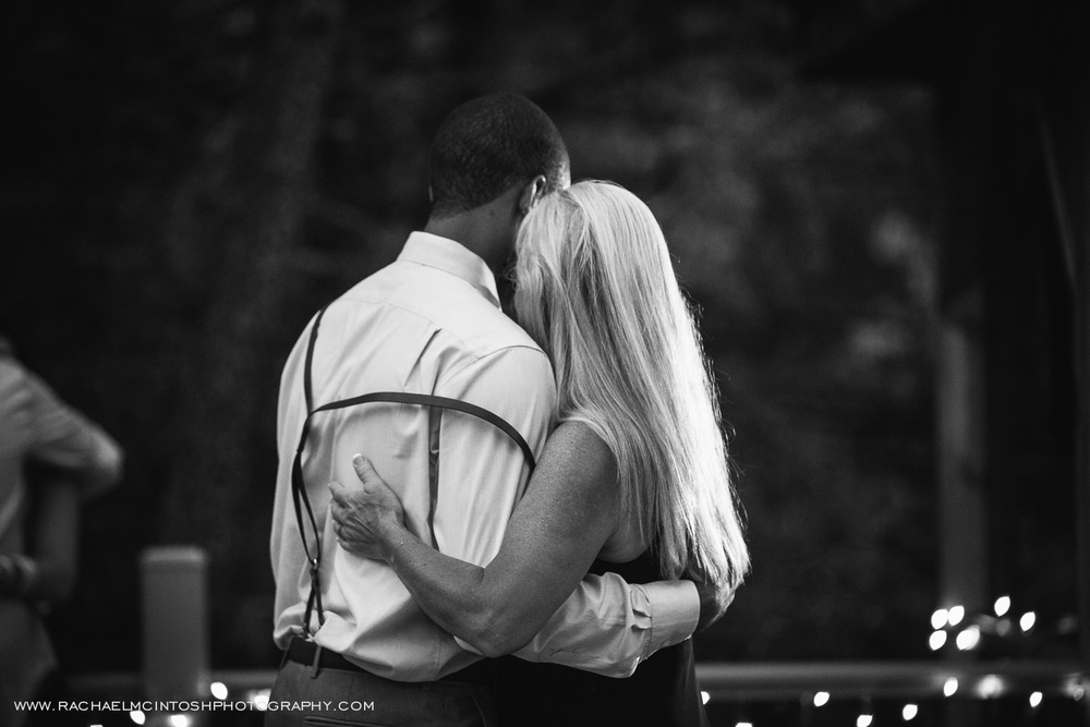 Rivers Ridge Lodge Wedding, Asheville North Carolina-137.jpg