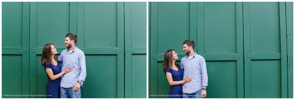 Down Town Asheville Engagement Session- Asheville Wedding Photography-24.jpg