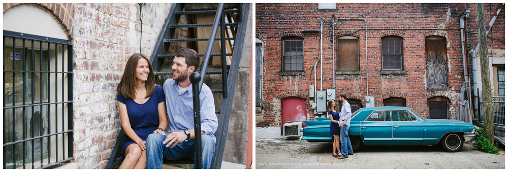 Down Town Asheville Engagement Session- Asheville Wedding Photography-25.jpg