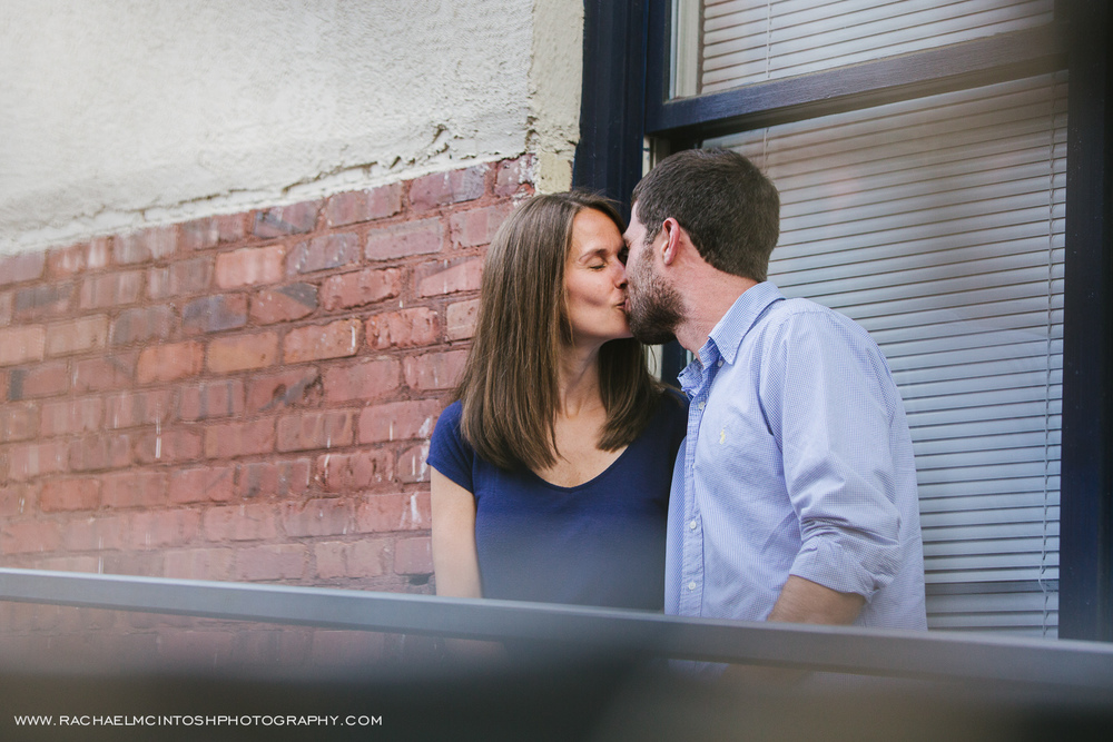 Down Town Asheville Urban Engagement Session-4.jpg
