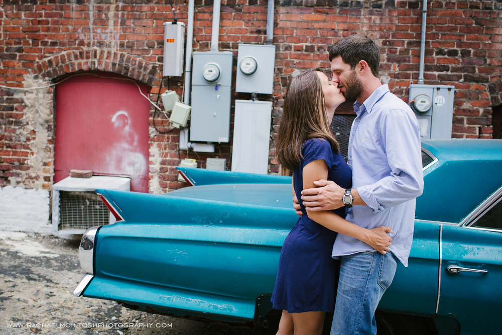 Down Town Asheville Urban Engagement Session-10.jpg