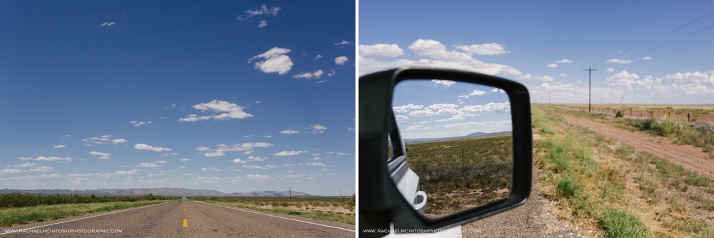 Marfa Travel 1.jpg