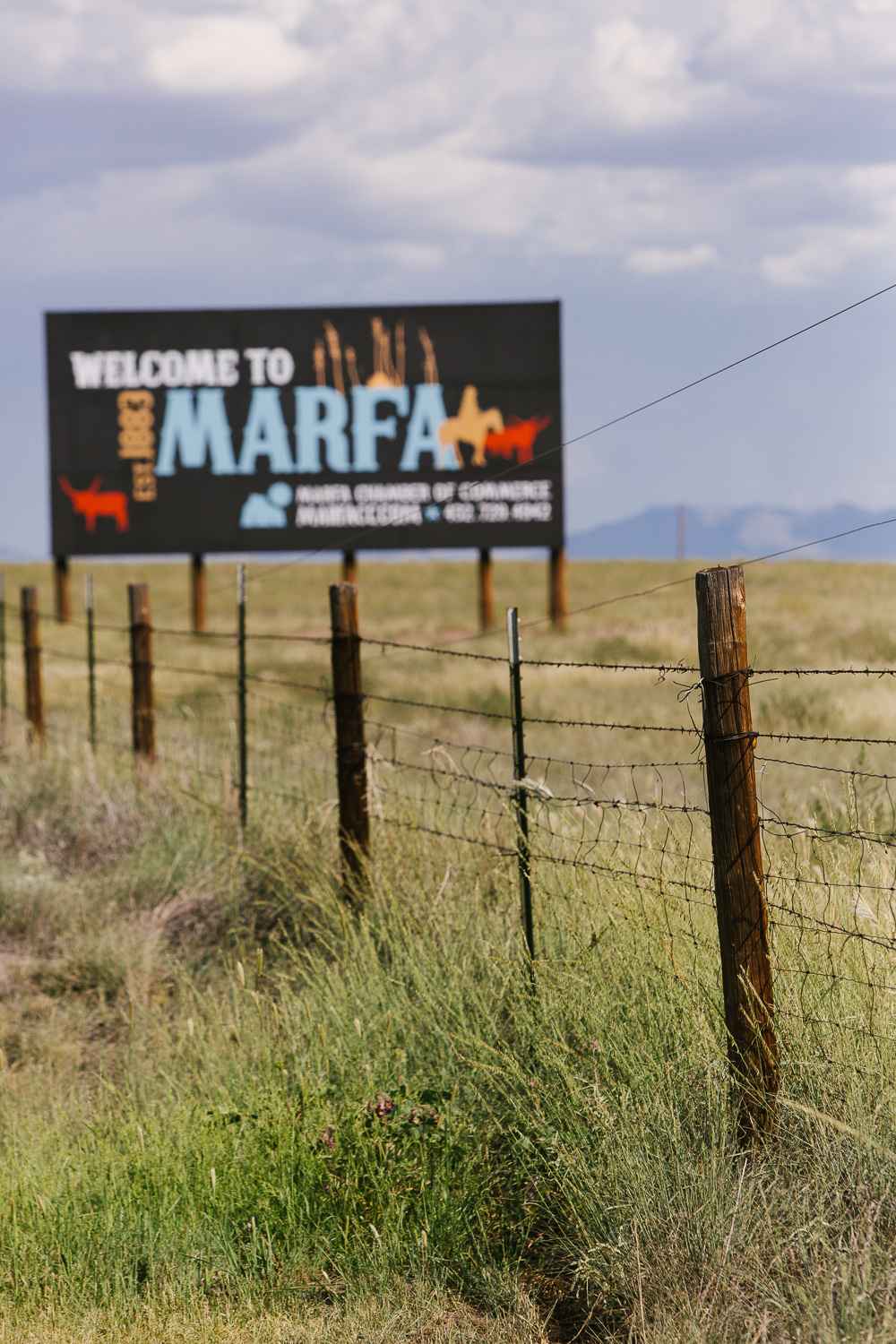 Trip to Marfa Texas-3.jpg