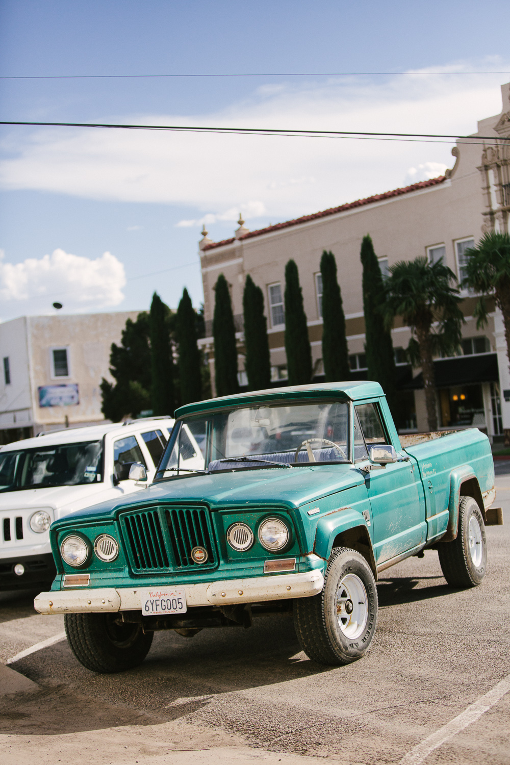 Trip to Marfa Texas-4.jpg