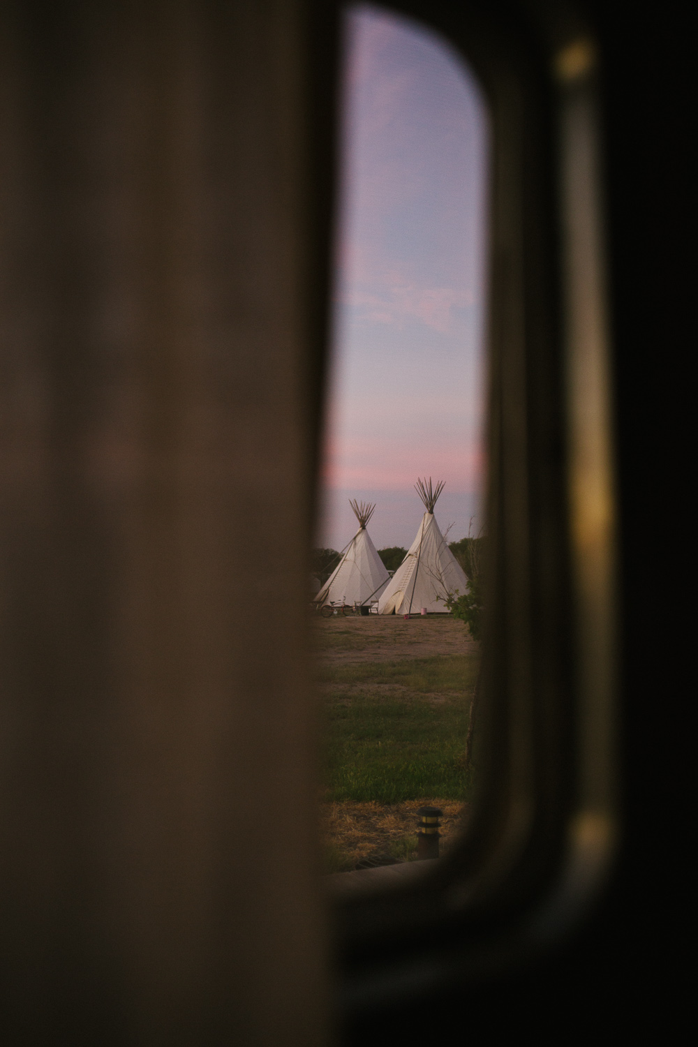 Trip to Marfa Texas-24.jpg