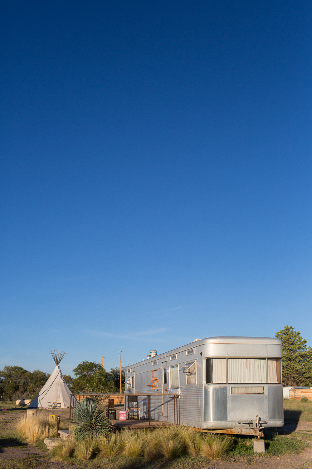 Trip to Marfa Texas-26.jpg
