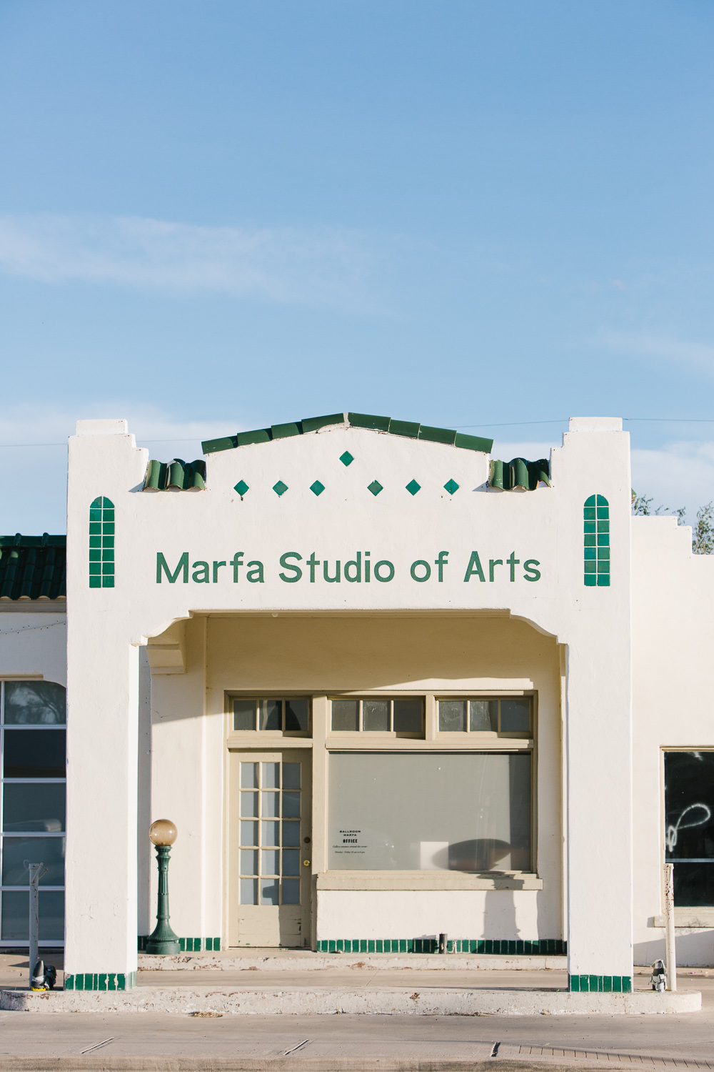 Trip to Marfa Texas-50.jpg
