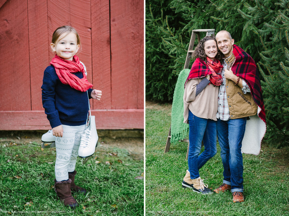 Asheville-Family-Photographer-Holiday-Mini-Session-2.jpg