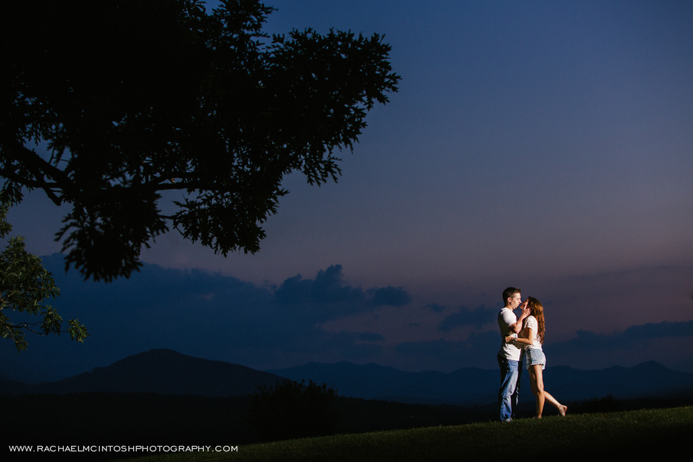 Asheville Wedding Photographer -2014 in review-40.jpg