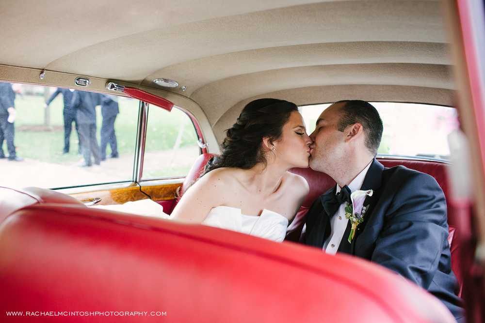 Asheville Wedding Photographer -2014 in review-62.jpg