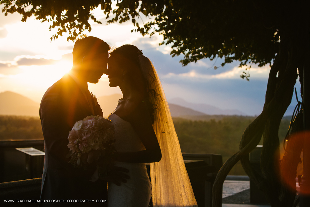 Asheville Wedding Photographer -2014 in review-64.jpg