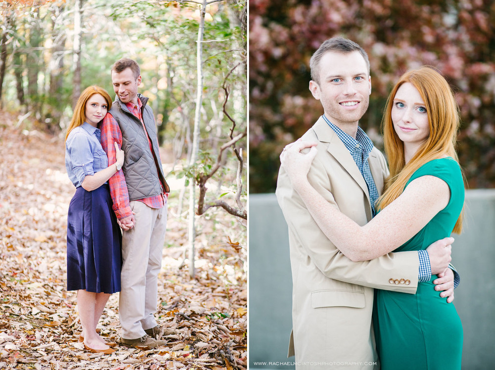Asheville Engagement session in the fall-3.jpg