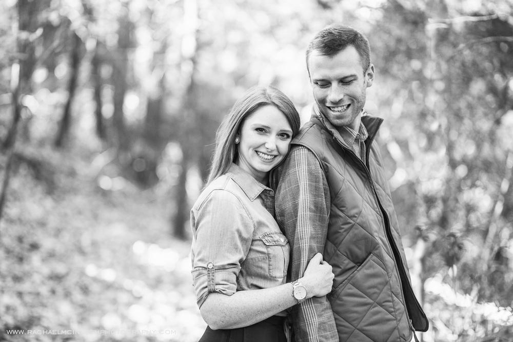 Asheville Wedding Photographer - Fall Engagement Session-11.jpg
