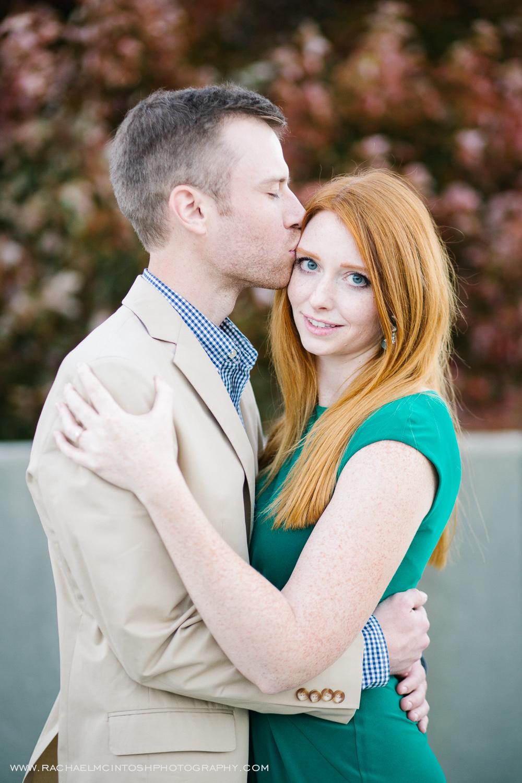 Asheville Wedding Photographer - Fall Engagement Session-31.jpg
