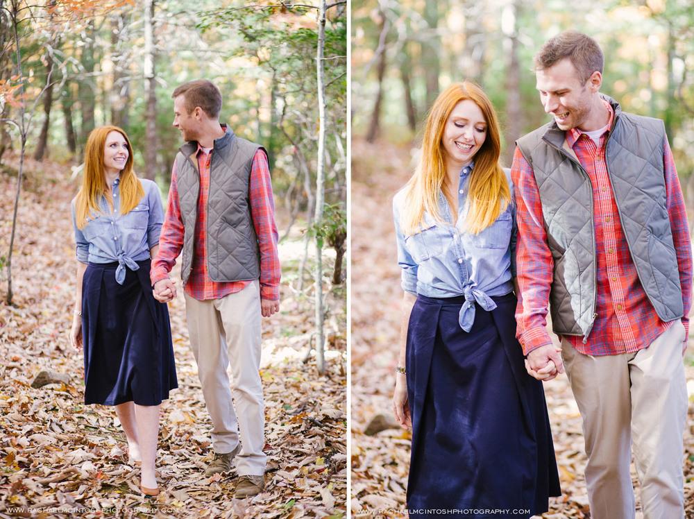 Engagement-Photography-Fall-Asheville-North-Carolina-1.jpg
