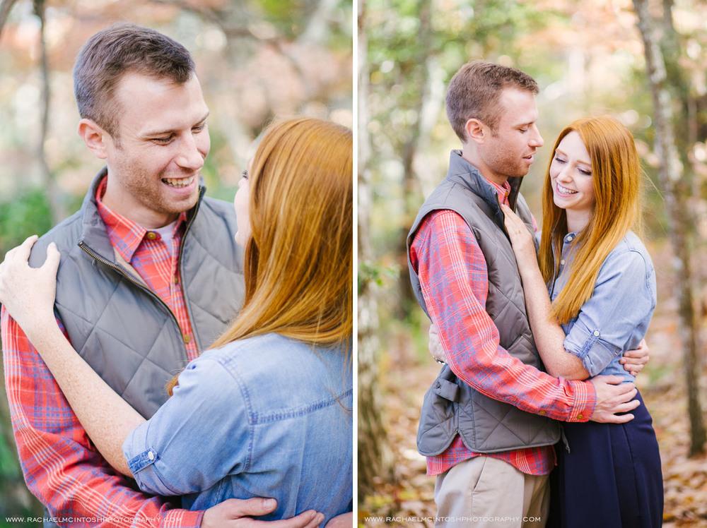 Engagement-Photography-Fall-Asheville-North-Carolina-2.jpg