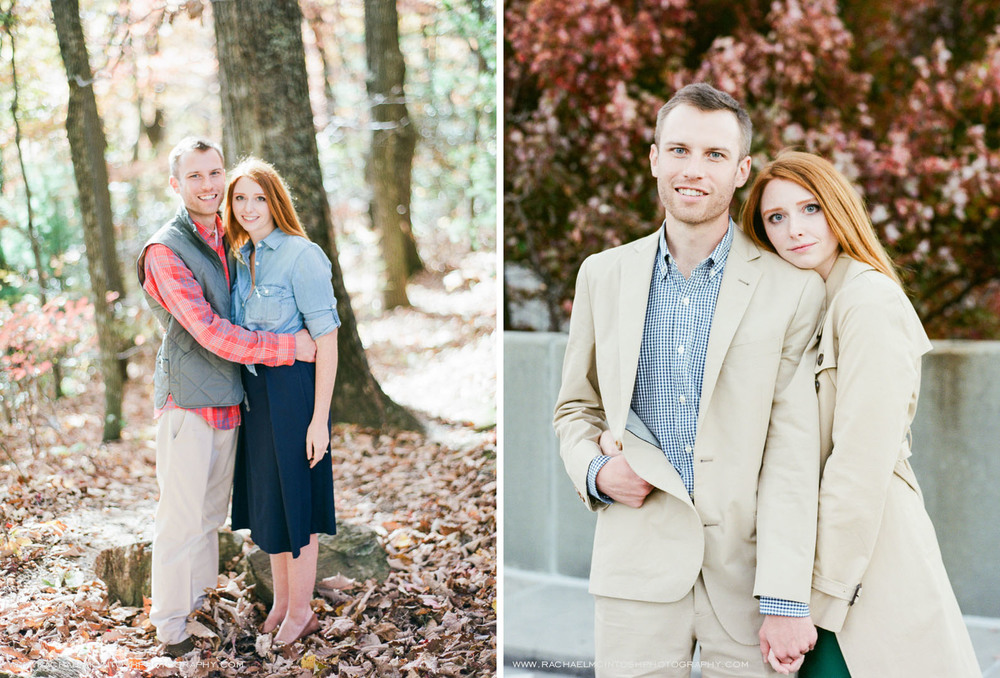 Engagement-Photography-Fall-Asheville-North-Carolina-6.jpg